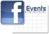"""How to Leverage Facebook Events as Part of Your Healthcare Marketing Strategy"" - All Anicca Media Articles - Anicca Media - Leveraging Your Digital Presence with Confidence 