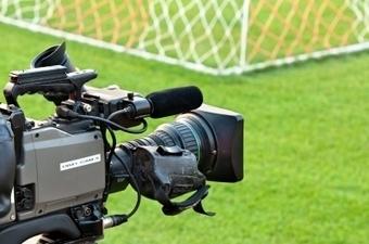 Fútbol y Tecnología: Sistemas para evitar los goles fantasma | Director11 | Futbol | Scoop.it