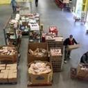 Study: Food Stamps Most Rapidly Growing Welfare Program | ApocalypseSurvival | Scoop.it