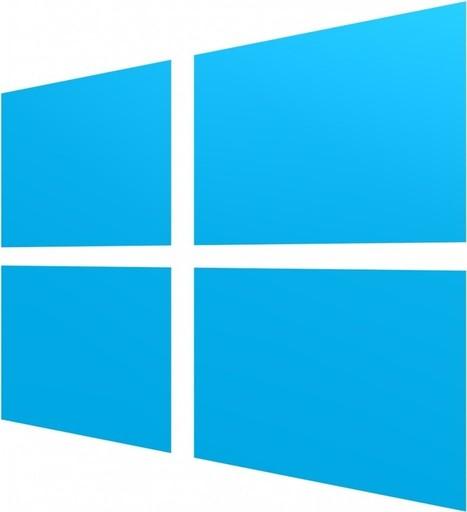Piratez Window 8.1 et gagnez 100 000 dollars par Microsoft en liquide - Vox Humana | expert comptable commissaire aux comptes | Scoop.it