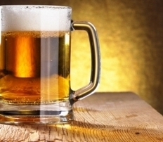 Home-Brew and the DIY innovation movement. | Local Economy in Action | Scoop.it