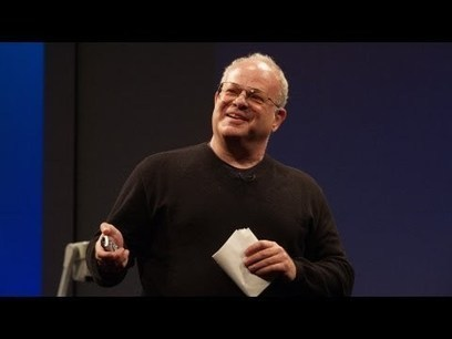 On positive psychology - Martin Seligman Martin... | Appreciative Inquiry NEWS! | Scoop.it
