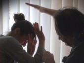 Behinderte Frauen vor Gewalt schützen und stark machen - Derwesten.de | Gegen sexuelle Gewalt 1 | Scoop.it