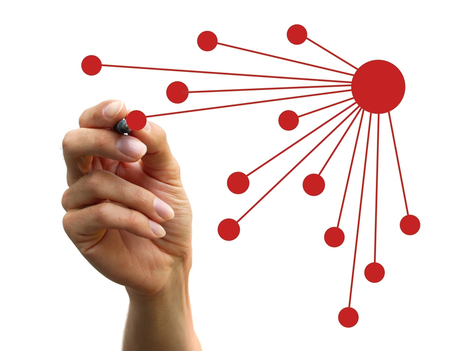 Connecting the Dots: Proving Our Value Throughout Time   Legal Information Dispatch   Scoop.it