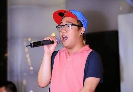 Lời bài hát : Trót yêu - Trung Quân idol | aothienvu | Scoop.it