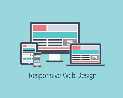Impacts of Responsive Web Design on WordPress Themes | Responsive WebDesign | Scoop.it
