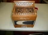 Beginner Button Piano Accordions and Beginner Concertinas | Services | Scoop.it