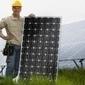 Energie solaire : Le Gouvernement veut mettre fin à la concurrence ... | Social Mercor | Scoop.it
