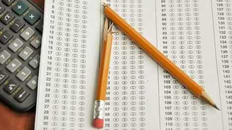 Understanding the backlash to Common Core and PARCC | Common Core Oklahoma | Scoop.it