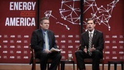 Energy Across America: A Policy Discussion on Microgrid Technology   Review of the National Innovation System   Scoop.it