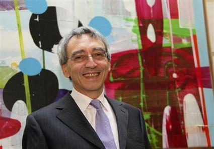 Pernod Ricard, reconnue entreprise pilote en matière de Responsabilité Sociétale des Entreprises   Responsabilité Sociale de l'Entreprise - France   Scoop.it