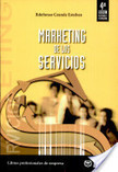 Marketing de los servicios | Curso Servicio al Clientes | Scoop.it