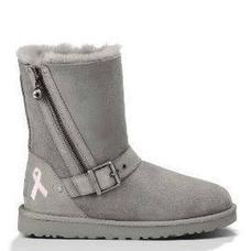UGG Coupon Code (@UGGCouponCode)   Twitter   Products Reviews   Scoop.it