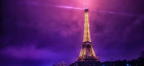 L'immobilier français serait le plus surévalué au monde | Immobilier | Scoop.it