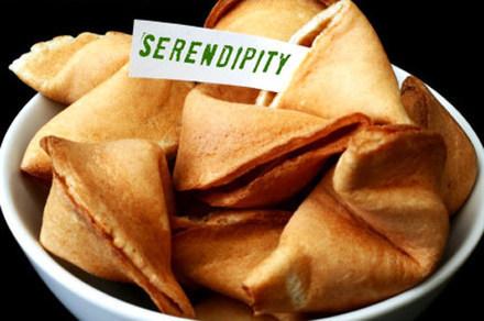 Serendipité : sa définition et comment l'utiliser à votre avantage | Change Management ressources | Scoop.it