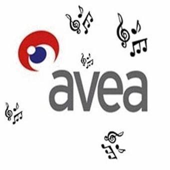 26 Şubat Salı 2013 Avea Müzik Orjinal Top 30 Full Albüm | Music2013 | Scoop.it