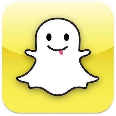5 tendances marketing en médias sociaux pour 2014 | E-marketing | Scoop.it