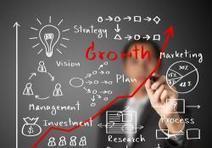 New business strategies for insurers - Healthcare Finance News   MettaSolutions Health Care   Scoop.it