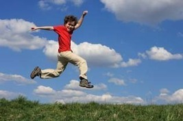 Can homeopathy treat ADHD? Page 1 | homeopathy for adhd | Scoop.it