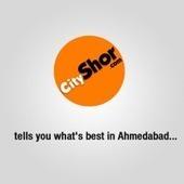 Events in Ahmedabad | Unusual Unexplored | Scoop.it