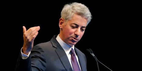 Here's Bill Ackman's Presentation On How You Can Make An Insane 1,000% Return Betting On Fannie Mae | Free Classifieds Ads & Business Marketing | Scoop.it
