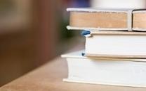 Intelectuales critican que la LOMCE rebaje las horas dedicadas a ... - Aprendemas.com | FILOSOFIA SEMPRE. PER QUÈ? (Filosofia, pensament, lectura, cultura...) | Scoop.it