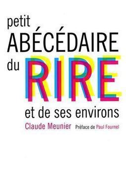 Fil Print | Un livre drôle, un drôle de livre… - Le Pays | Ads & fun | Scoop.it
