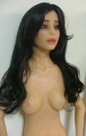Luxury Silicone Sex Dolls | 1st-pc | Scoop.it