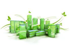 Une nouvelle plate-forme mondiale pour faciliter la création de villes intelligentes et durables | La Ville , demain ? | Scoop.it