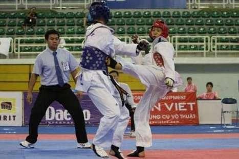 Lịch thi đấu Asiad 2014 | lich thi dau bong da | Scoop.it