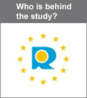 The European citizens and intellectual property: perception, awareness and behavior I OHIM   Research Capacity-Building in Africa   Scoop.it