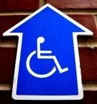 Accessibilité : une circulaire invite à passer à la vitesse supérieure   great buzzness   Scoop.it