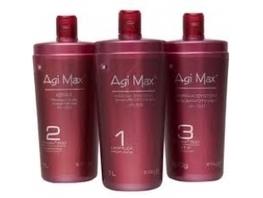 Agi Max Solleir- Keratin Treatment 1000ml   online beauty products   Scoop.it