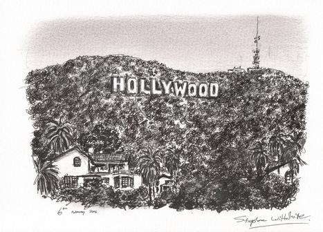Piratas de Hollywood: como construir impérios roubando dos outros | Cibercultura revolucionária tropical | Scoop.it