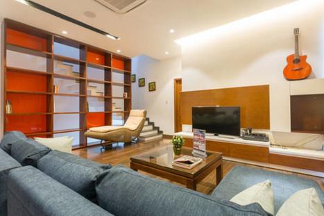 Villa Đà Nẵng cho thuê du lịch nghỉ dưỡng ngắn ngày | HouseinDanang | Vì sao nên sử dụng dịch vụ cho thuê máy photocopy | Scoop.it