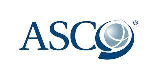 ASCO Marks Progress toward Modernizing Clinical Cancer Research | Breast Cancer Advocacy | Scoop.it