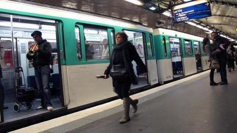 Pollution aux particules. La gratuité coûte plusieurs millions par jour   Les transports en commun   Scoop.it