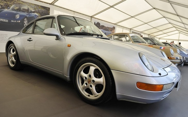 Academic banned from publishing Porsche securit...