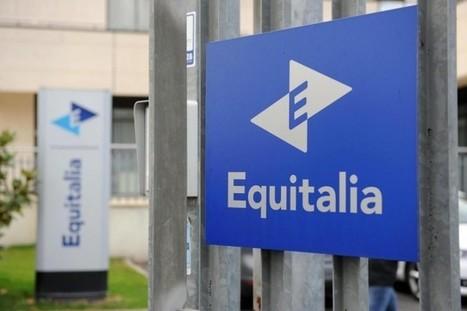 Obbligo di notifica al curatore: nuove sentenze su Equitalia - Soluzioni Legali | SoluzioniLegali.com | Scoop.it
