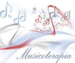 Musicoterapia para personas mayores con enfermedad de Alzheimer   Doggy   Scoop.it