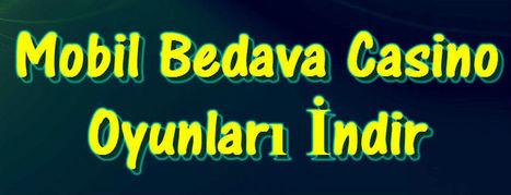 Mobil Bedava Casino Oyunları İndir | İddaa Nasıl Oynanır?, Handikap-Sistem-Alt Üst | Casino | Scoop.it