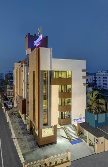 Stay in the Best Guwahati Hotels and Have a Great Time | Hotel & Resorts | Scoop.it