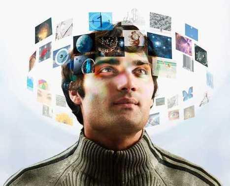 Diversão, informação e muito mais...: Sonhos de ficção científica que se tornaram realidade | Litteris | Scoop.it