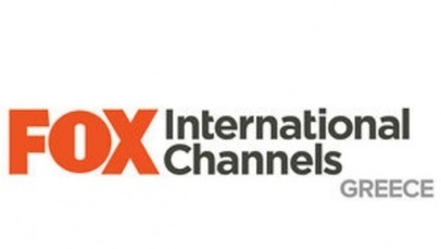 H FOX international channels Greece παρουσίασε το πρόγραμμα της - gazzetta.gr | Greece-people | Scoop.it