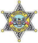 Fire watch in Virgini | Security Officers Virginia | Scoop.it