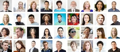 Be one of the first to get the new LinkedIn profile | Digital Life 3.0 | Scoop.it