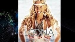 Clip: Loona 'Caliente' (video) >Plus de hits sur notre webradio en MP3 !   cotentin webradio webradio: Hits,clips and News Music   Scoop.it