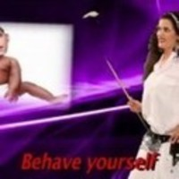 Anti-obama Viral Video: Sama Elmasry performs 'You Obama,Your Father,Mother' Egyptian viral video attacking Obama