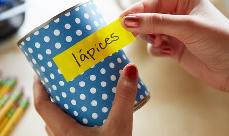 Aprender vocabulario - Spanish Skype Lessons   Aprender español online via skype   Scoop.it