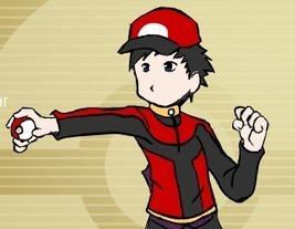 Pokemon Trainer Builder   pokemon online games   Scoop.it